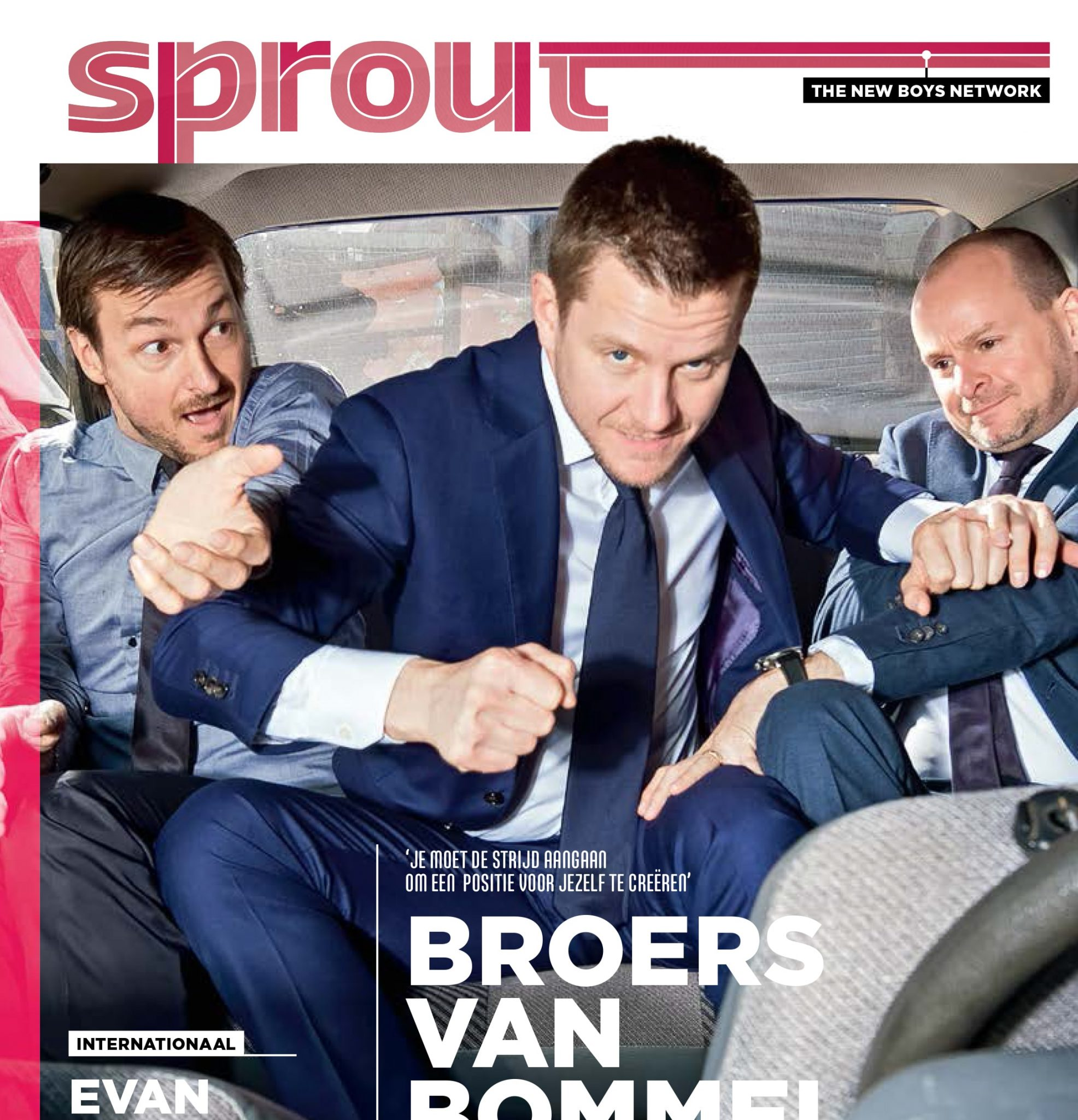 cover sprout 2.pdf