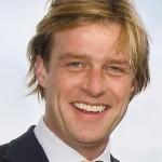 Yoeri van Alteren<br>Club van 30 BV